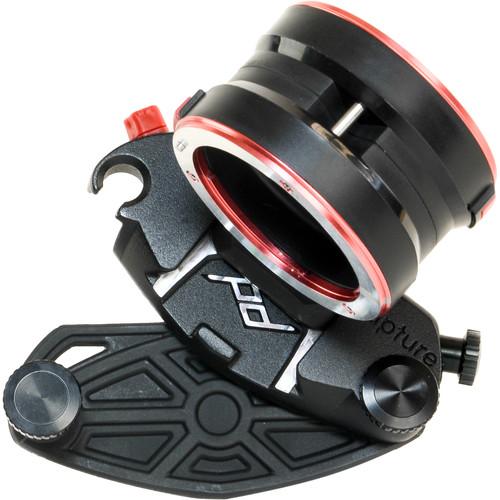 Peak Design Canon EF CaptureLENS $39.95