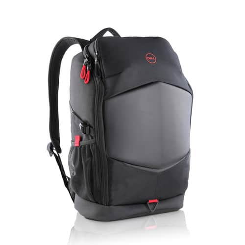 "Dell 15"" Gaming Backpack - 50KD6 $27"