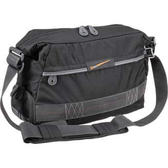 VEO 37 Shoulder Bag $25