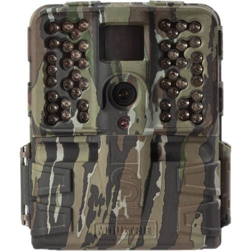 Moultrie S50i Game Camera $100