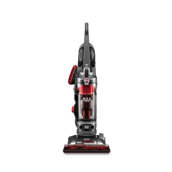 Hoover WindTunnel 3 Max Performance Pet Upright Vacuum Cleaner $99