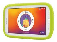 Samsung Galaxy Tab 3 Lite Kids - White $80