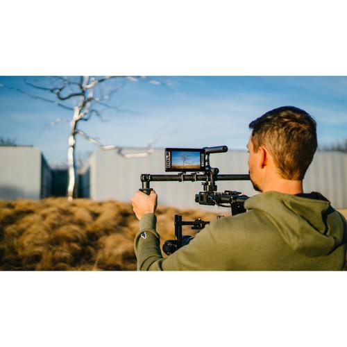 503 UltraBright On-Camera Monitor Bundle $1479