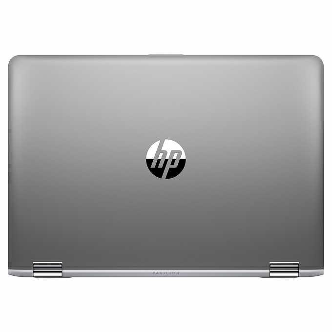 "HP Pavilion x360 14"" Touchscreen 2-in-1 Laptop - Intel Core i5 - 1080p - Bonus HP Digital Pen $550"