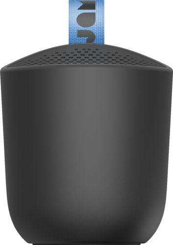 JAM Chill Out Portable Bluetooth Speaker Black HX-P202BK