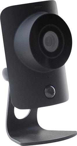 SimpliSafe SimpliCam Indoor HD Wi-Fi Security Camera SS2-CAM - Best Buy $50