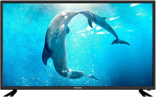 "Westinghouse 49"" Class LED 1080p HDTV WD49FB1018 - Best Buy $180"