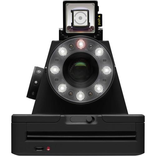 Impossible I-1 Instant Film Camera $19.99