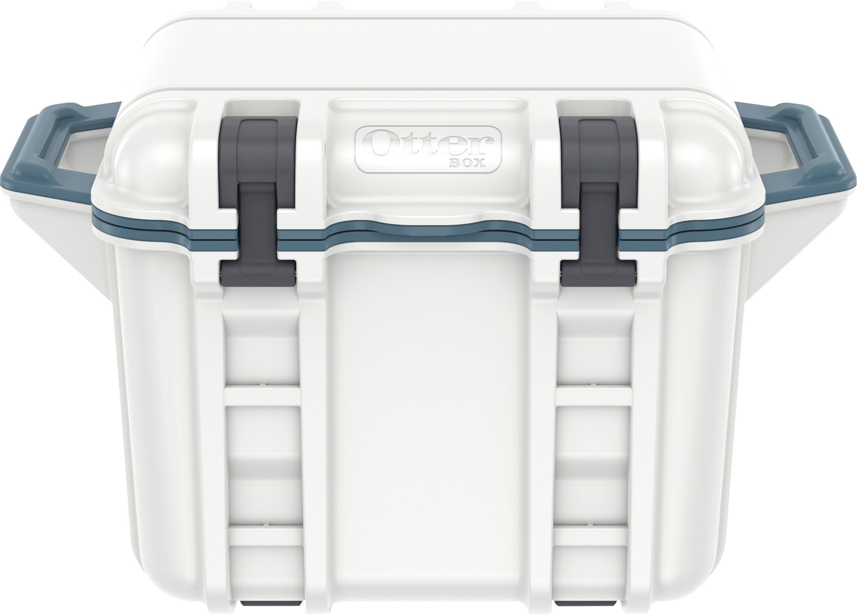 OtterBox - Venture 25-Quart Cooler - Hudson $115