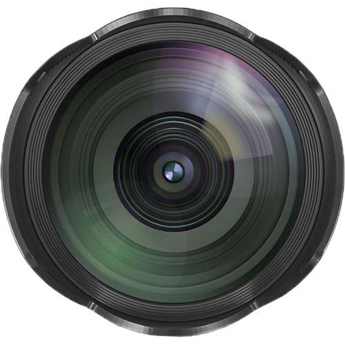 Yongnuo YN 14mm f/2.8 Lens for Canon EF $371