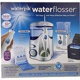 Waterpik Ultra & Nano Water Flosser Combo $60 YMMV - Costco membership required