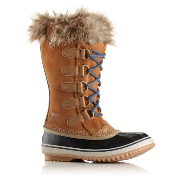Sorel Women's Joan of Arctic Boots $67.50