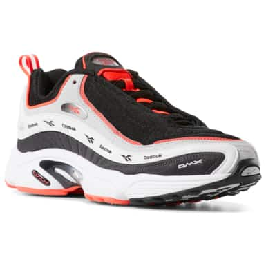Reebok Coupon: Extra 50% Off Sale Styles