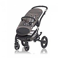 Britax Affinity Stroller for 349.00