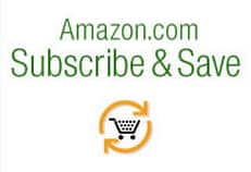 Now up to 20% off your Subscribe and Save for Amazon Mom Members with Prime (Some Deals Posted)