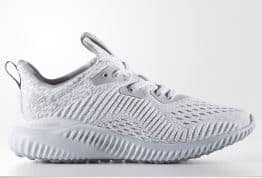 grand choix de 9b34d 2c802 adidas Alphabounce AMS shoes Kids' $23.99 Ebay ($21.59 +tax ...
