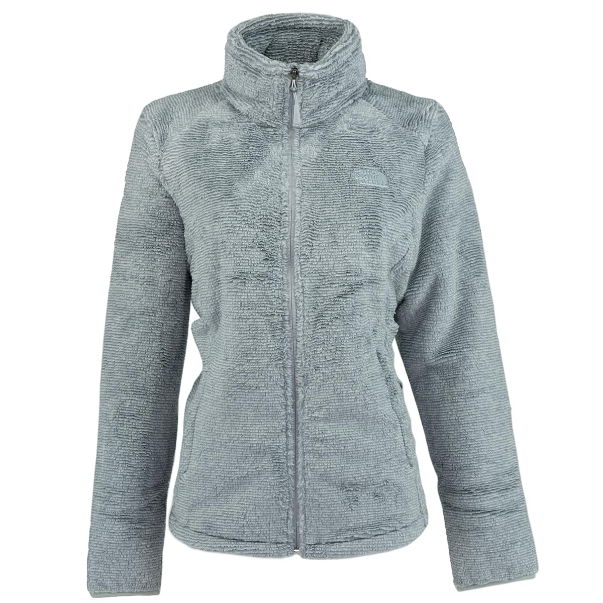 The North Face Women s Osito 2 Fleece Jacket  62.99 Ebay ... ab3d77307