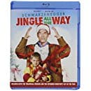 Jingle All The Way [Blu-Ray + Digital Copy] for $5 @ Amazon