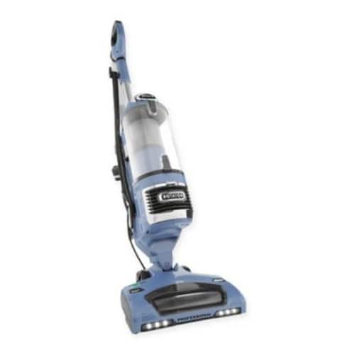 Shark Rotator Lift-Away Bagless Vacuum Cleaner $129.99