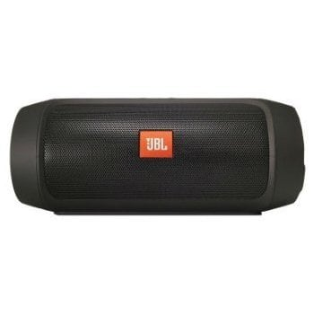 JBL Charge 2+ Recertified $59.99