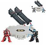 Walmart: Battroborg Motion-controlled Battling Robots $10 Free Store Pick-Up