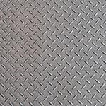 Home Depot: 150 Sq. Ft. Gray VersaRoll PVC Flooring for Your Garage $89 + FS