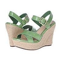 6PM Deal: UGG Australia Ladies Jackilyn Sandals $19.99 + FS (was $130) @ 6pm