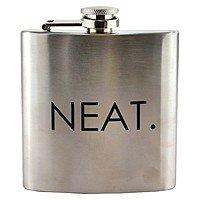 The British Belt Co. Liquor Flasks from $  5.24 @ Target (Save 65%)