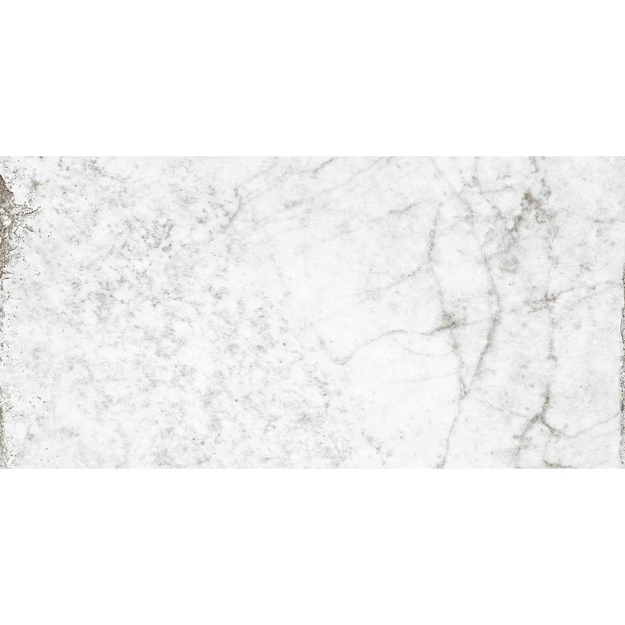 Del Conca Wall / Floor Tile Sale YMMV Lowe's