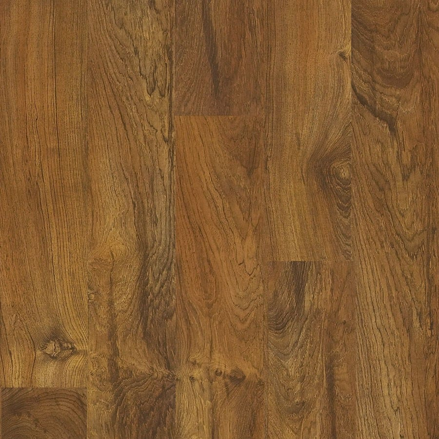 plum selections in x northwoods flooring related shop l floors lovely w awesome post laminate oak of orchard ft style