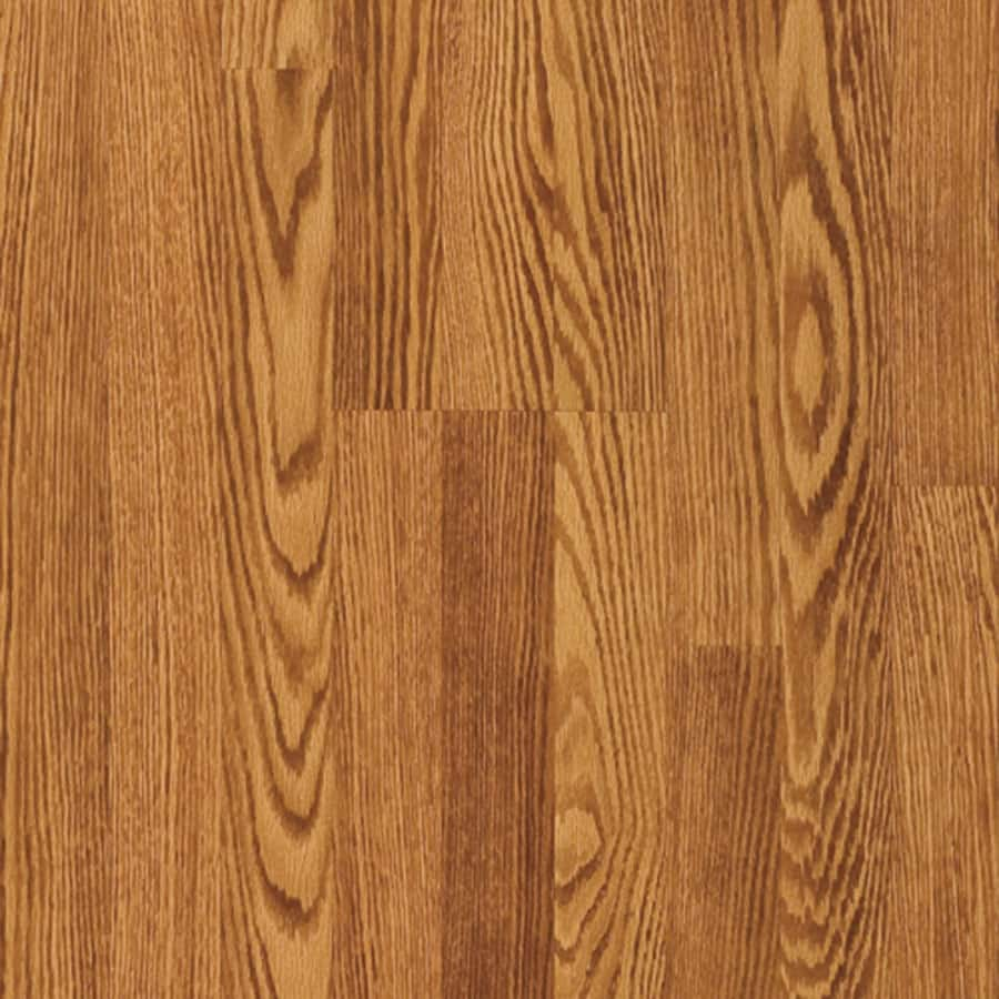 Pergo Max Wood Laminate Plank Flooring 1 49 Sq Ft Lowe S Or Less