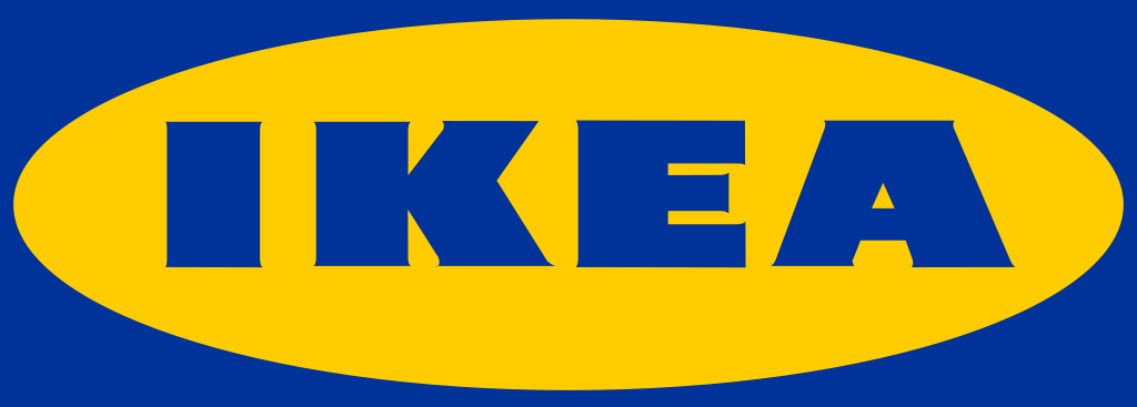 IKEA - Eat for FREE w/ $100 Purchase Oct. 8-9