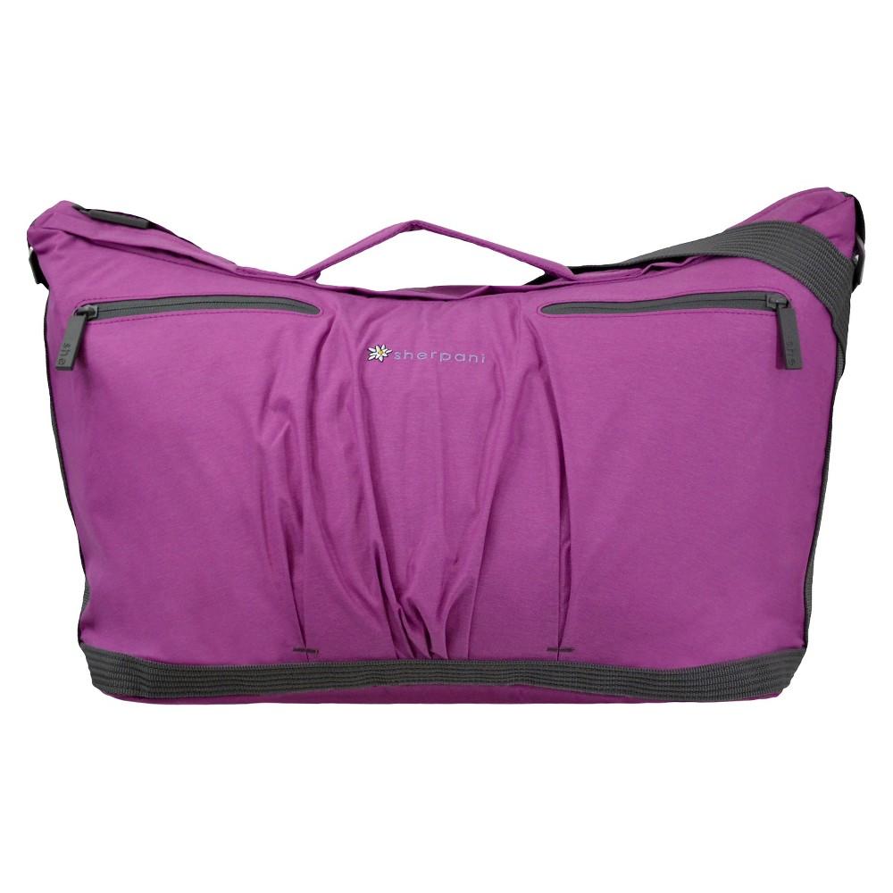 target sherpani duffel travel bag 11 fs save 70