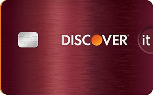 Get $75 Statement Credit after 1st Amazon Purchase w/ new Discover it Card