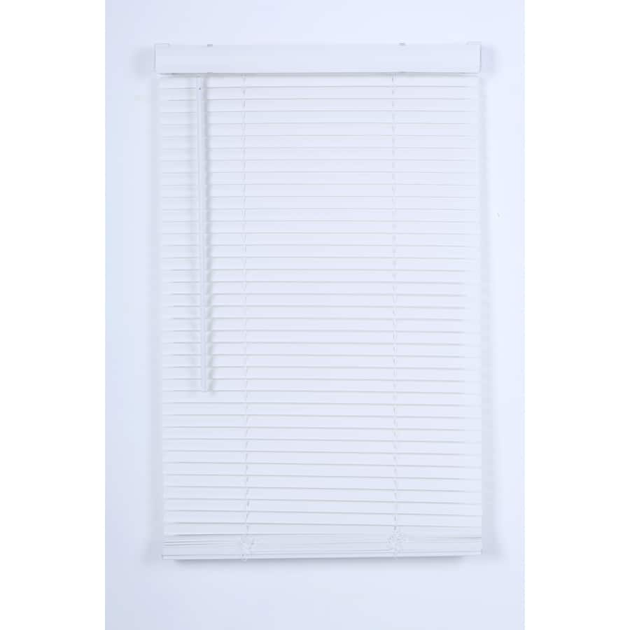 sliding home plantation shutters g blinds lowes vinyl mini walmart