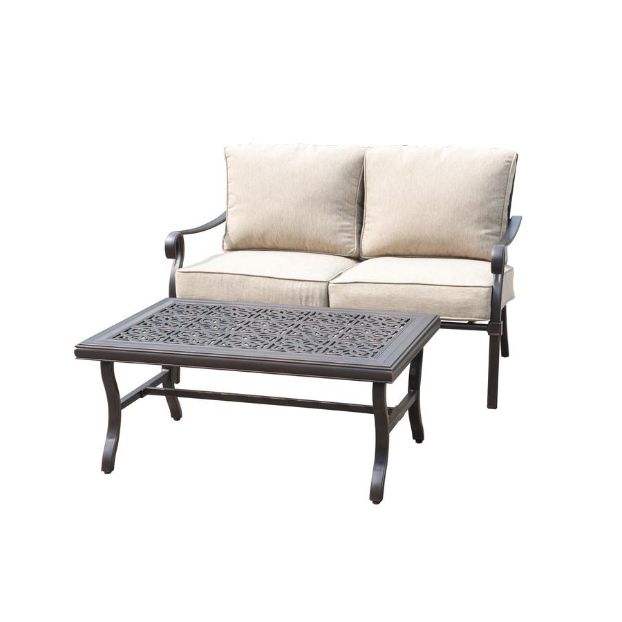 Allen And Roth Patio Furniture Aluminum 2 3 Nitimifotografie Nl