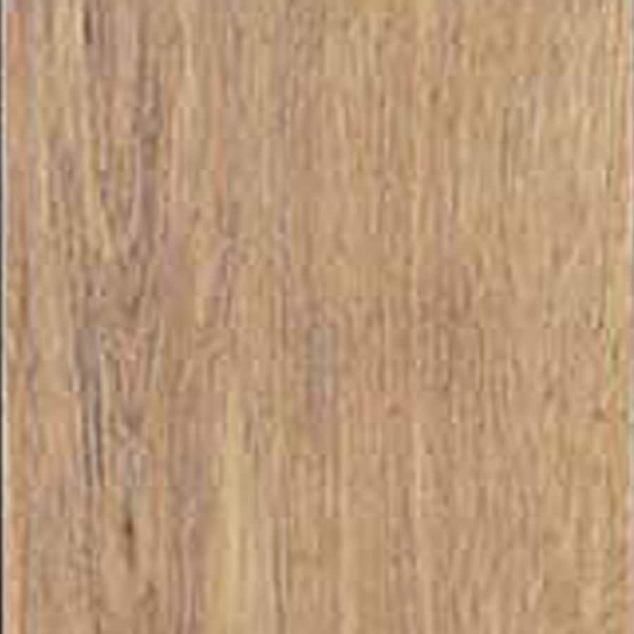 Lowe's: Style Selections Millbrook Oak Wood-Look Porcelain Tile $0.62 (Save 75%) YMMV