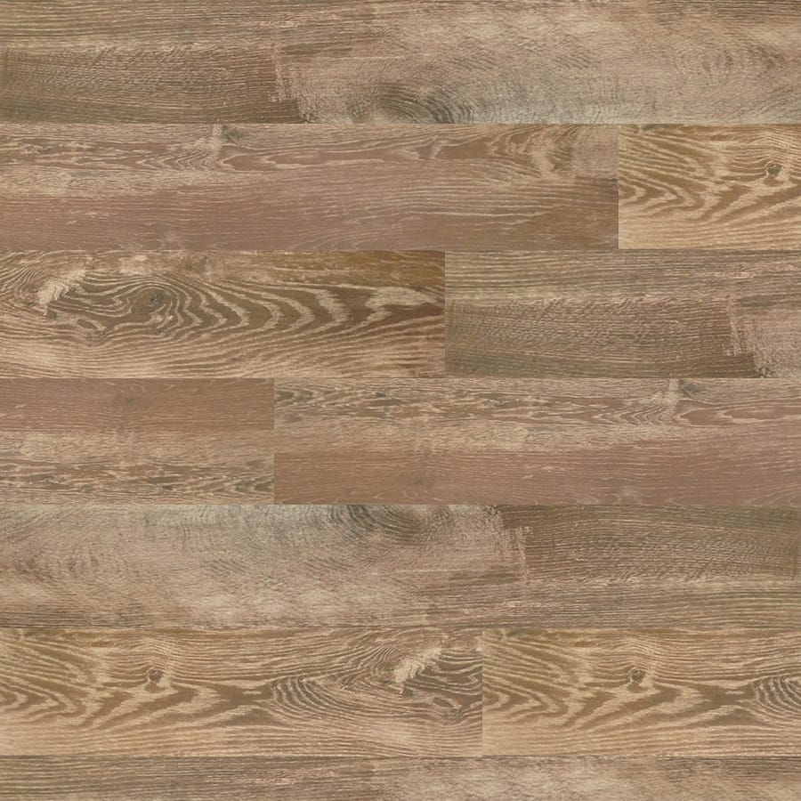use like for should wood that looks stuart of kitchen best tile fl choice i floors floor tiles is look the