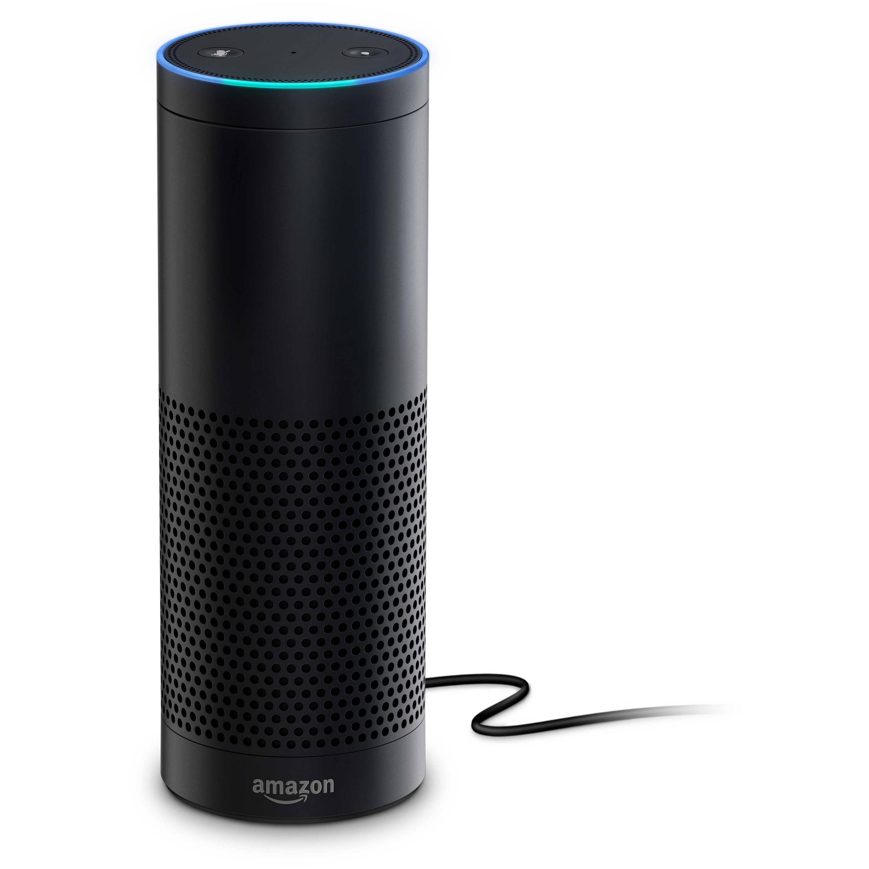 Target: Amazon Echo $79 + Free Shipping