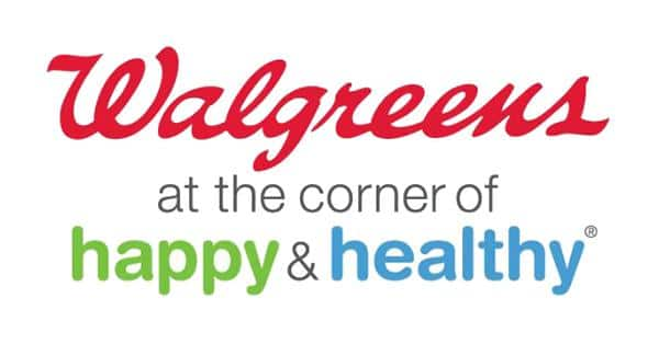 Walgreens: Extra 18% Savings on $50+ Online Orders
