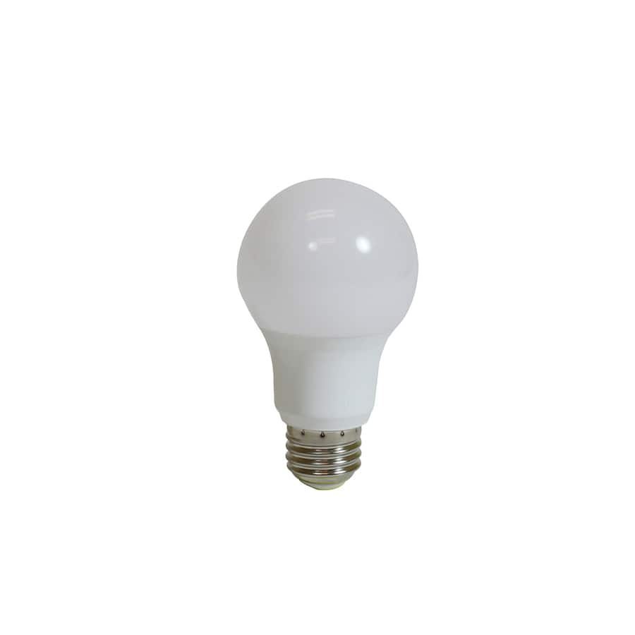 Loweu0027s: Sylvania Light Bulbs From $0.25 (Save 60%   96%) YMMV
