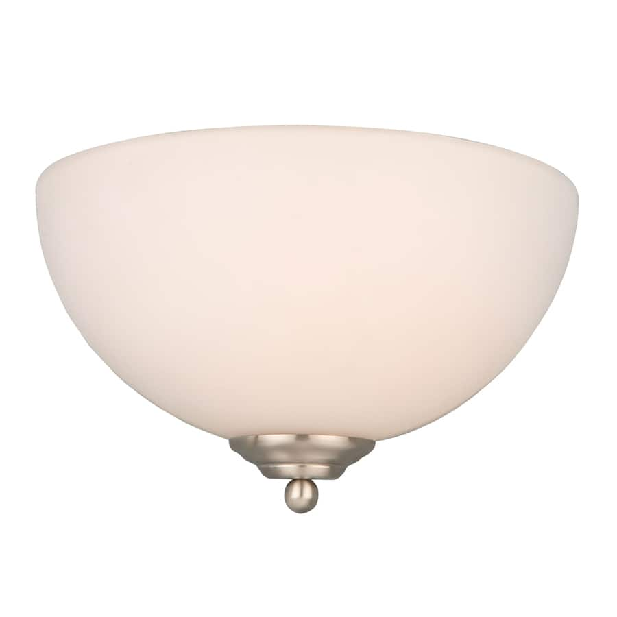 Loweu0027s: Lighting Clearance   Wall Sconces $9.99 (Save ...
