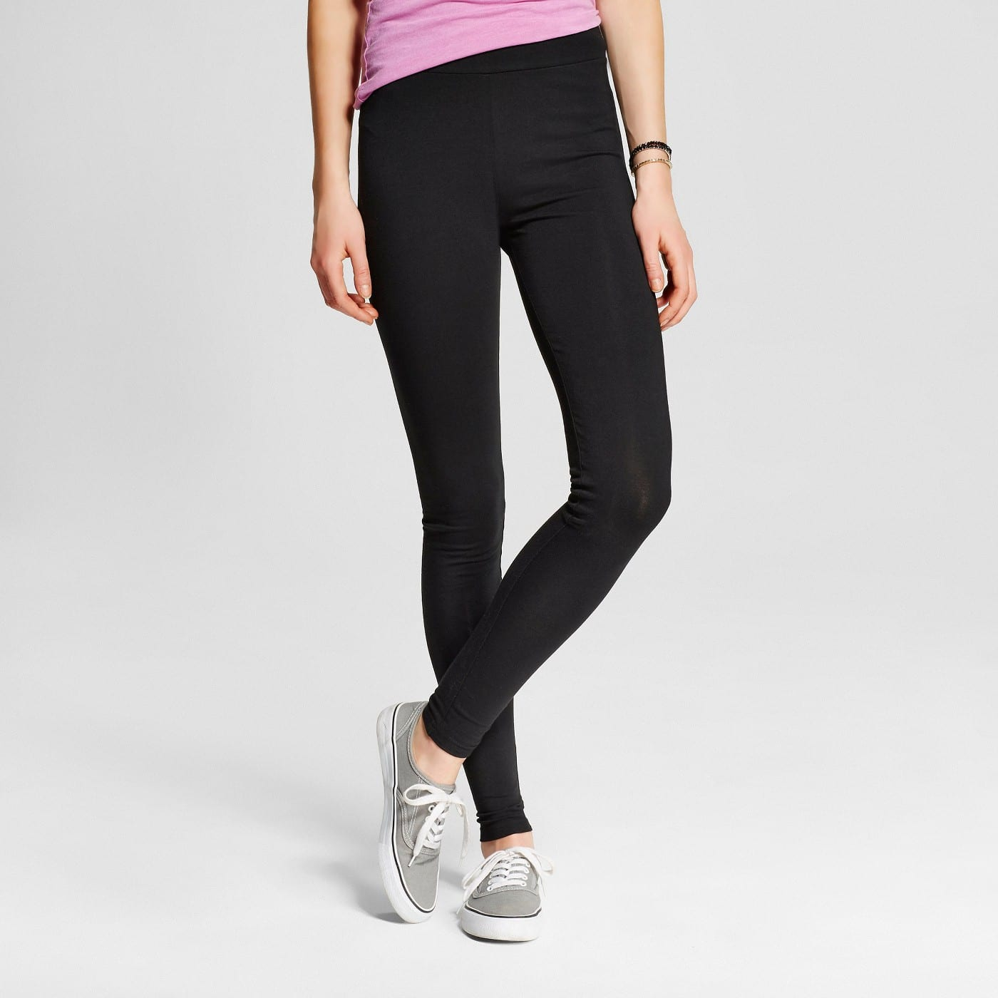 419f3ae3386dbc Target: Women's Leggings - Mossimo Supply Co. (Black) $3 - Page 2 ...