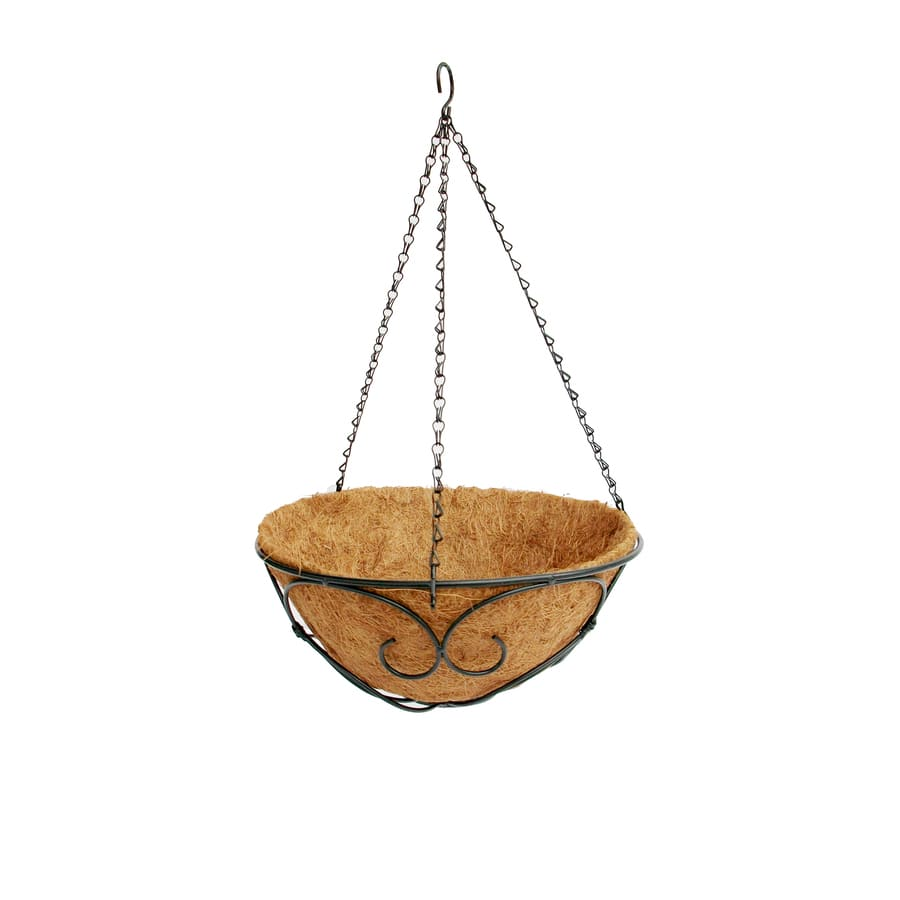 Lowe's: Various Pots / Planters from ~ $3 (Save 60% -  80%)