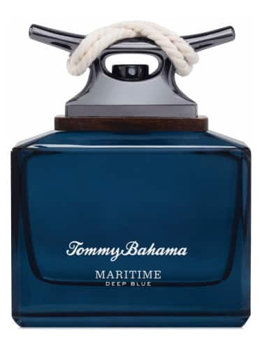 Belk: Tommy Bahama Maritime Deep Blue Cologne 3-Piece Set $49.20 + Free Shipping