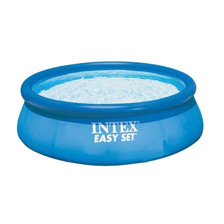 Intex Easy Set 12\'x30\