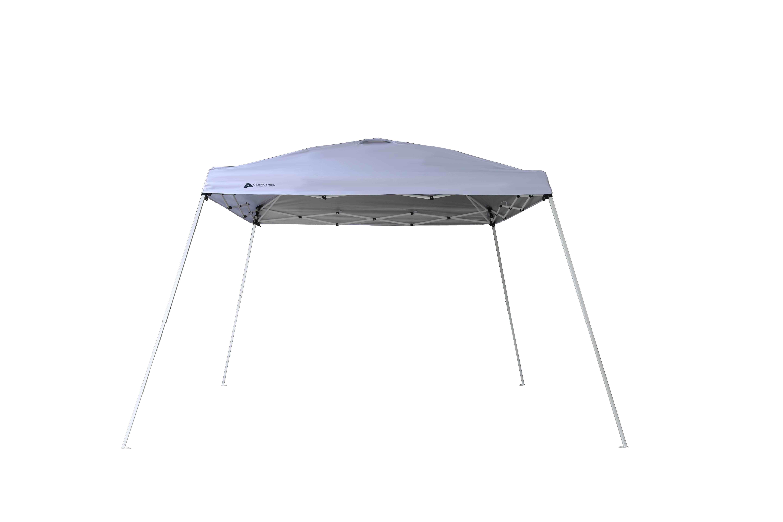 Ozark Trail 12'x12' Slant Leg Canopy $42 + Free S/H