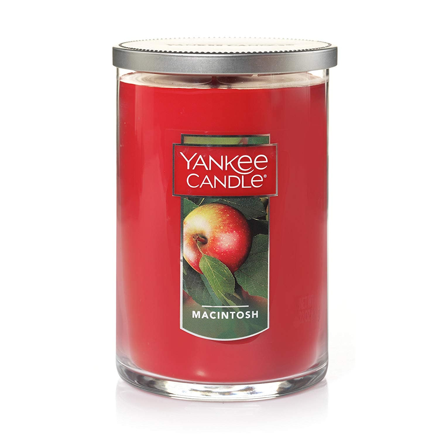 Yankee Candles (Large, Various Scents) $12.50 + Free Shipping w/ Prime