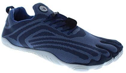 Body Glove Men's 3T Requiem Water Shoes (Indigo)