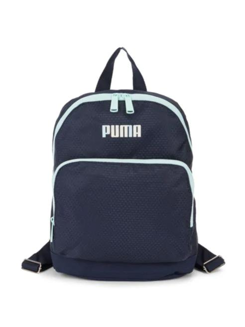PUMA Backpacks (Various) $15 + Free Shipping w/ SR